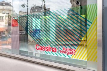 Cassina_DDAYS_2014©Alexandra de Cossette_3