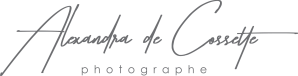 adec_logotype_noir70