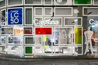 Cassina LC50-02