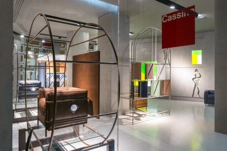 Cassina LC50-04