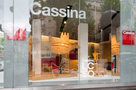 Cassina_DDs_2015©Alexandra de Cossette_067