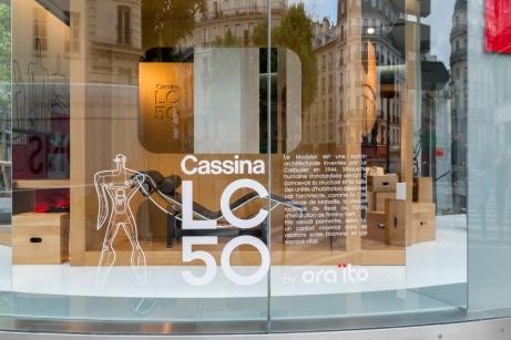 Cassina_DDs_2015©Alexandra de Cossette_081